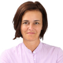 lenka-jirickova