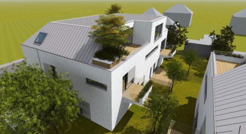 Nove-byty-Klatovy-Rezidence-pod-Sumavou-Byty-Klatovy-prodej (15)
