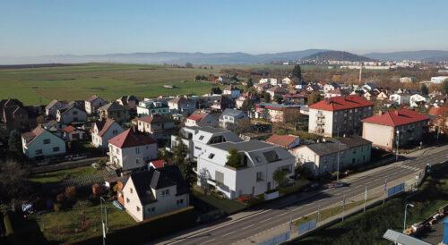 Nove-byty-Klatovy-Rezidence-pod-Sumavou-Byty-Klatovy-prodej (19)