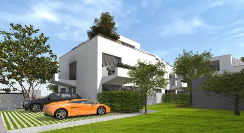 Nove-byty-Klatovy-Rezidence-pod-Sumavou-Byty-Klatovy-prodej (2)