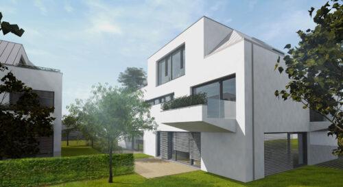 Nove-byty-Klatovy-Rezidence-pod-Sumavou-Byty-Klatovy-prodej (4)