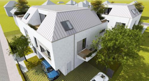 Nove-byty-Klatovy-Rezidence-pod-Sumavou-Byty-Klatovy-prodej (9)