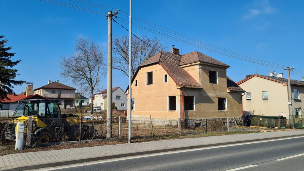 Nove-byty-Klatovy-zahajeni-demolice-Rezidence-pod-Sumavou (1)