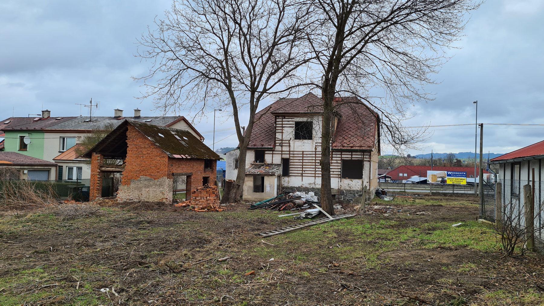 Nove-byty-Klatovy-ukonceni-demolice-Rezidence-pod-Sumavou (1)