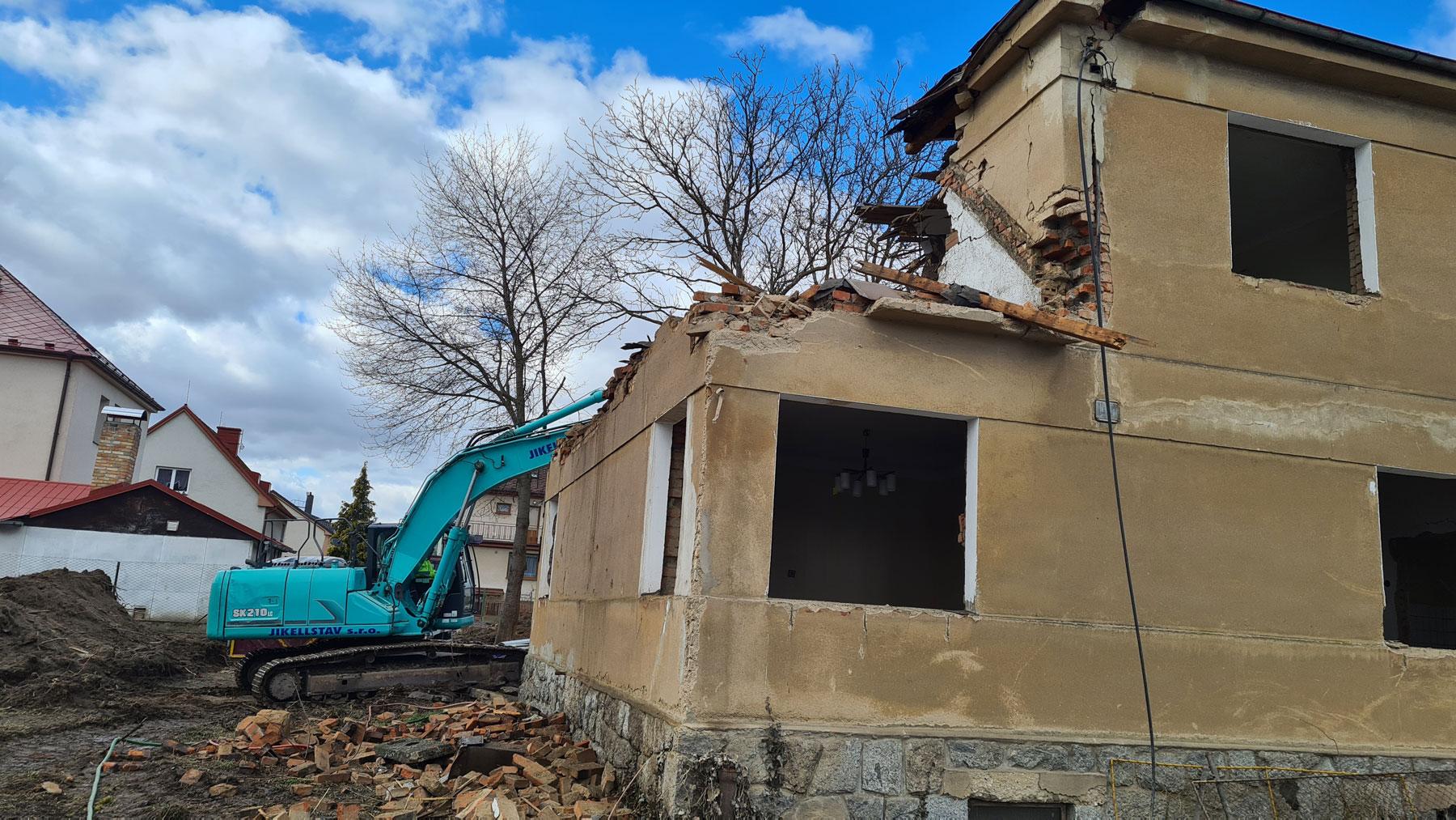 Nove-byty-Klatovy-ukonceni-demolice-Rezidence-pod-Sumavou (2)