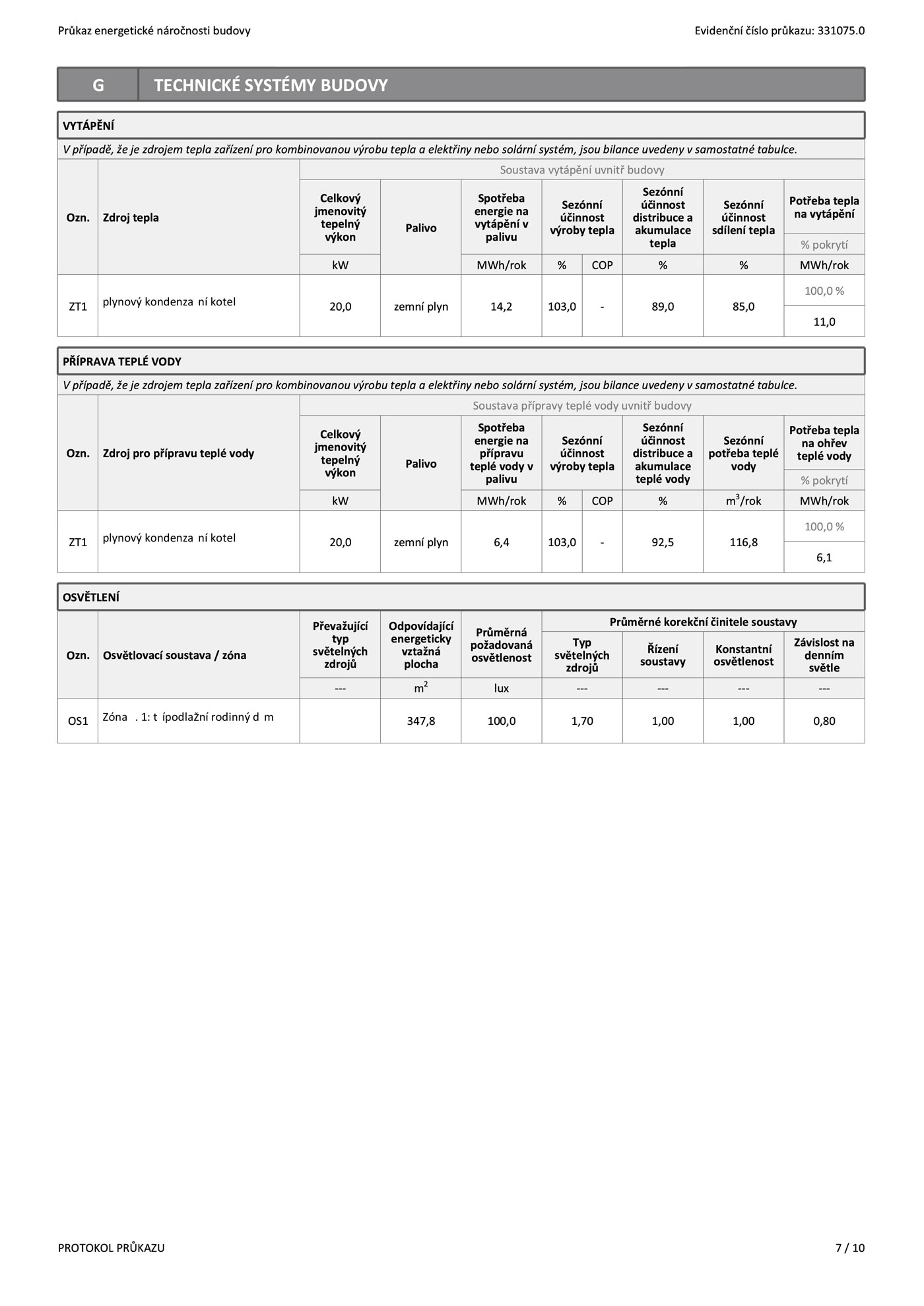 RD-Refico-IV---Luby_PENB_vyhl264-8