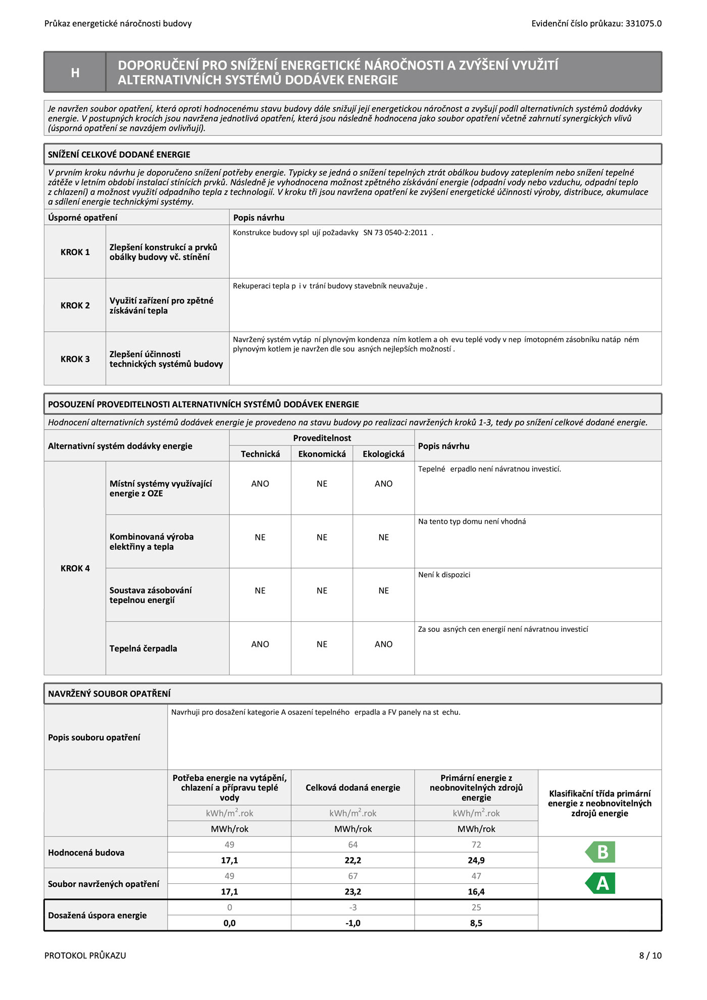 RD-Refico-IV---Luby_PENB_vyhl264-9