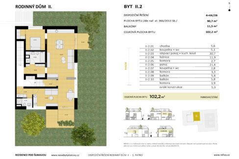 BYT-II-2