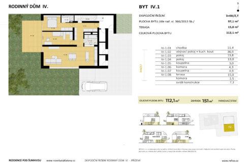 BYT-IV-1